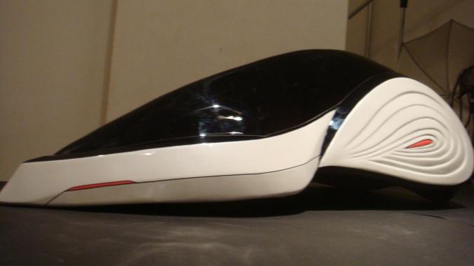 DSC06254