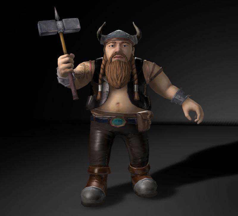 Dwarf_Final123