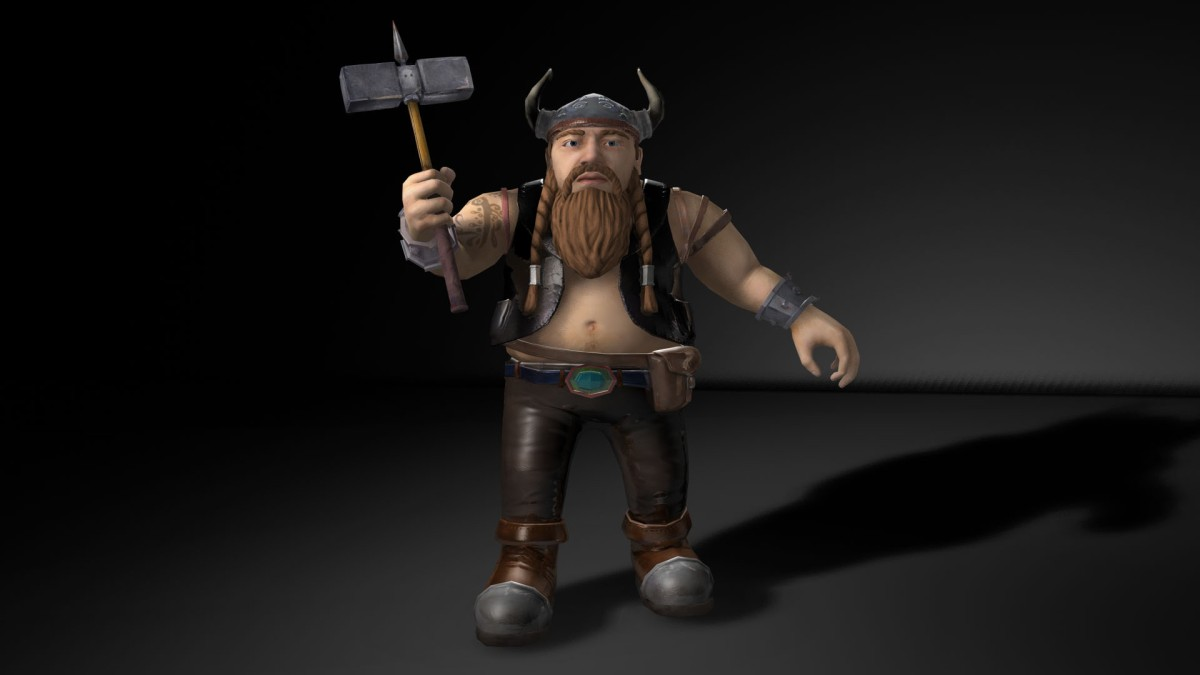 Dwarf_Final
