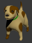 dog_brown