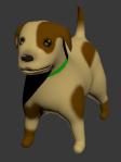 dog_brown