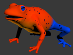 frog_red